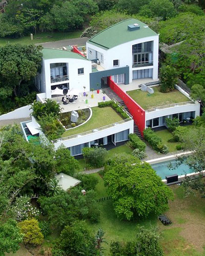 serene-estate-gallery-sider-image-luxuary-house-arial-view